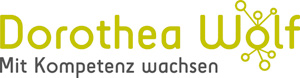 Logo Mit Kompetenz wachsen
