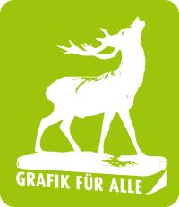 LOGO von GRAFIK FÜR ALLE