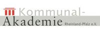 Logo Kommunal-Akademie